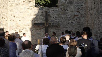 Jubileum Mons Belasa (2/45)
