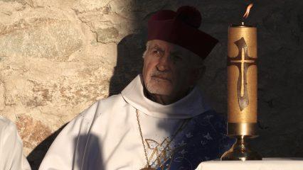 Jubileum Mons Belasa (3/45)