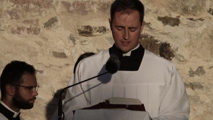 Jubileum Mons Belasa (4/45)