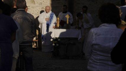 Jubileum Mons Belasa (6/45)