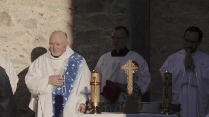 Jubileum Mons Belasa (7/45)