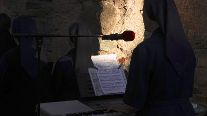 Jubileum Mons Belasa (8/45)