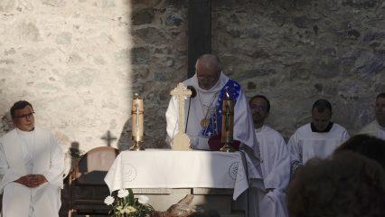 Jubileum Mons Belasa (11/45)