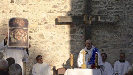 Jubileum Mons Belasa (13/45)