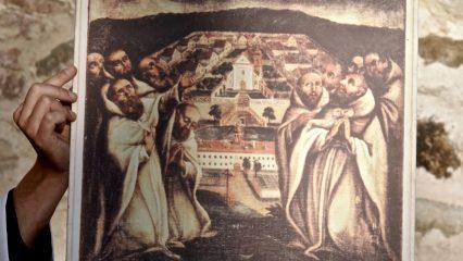 Jubileum Mons Belasa (14/45)