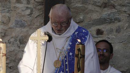 Jubileum Mons Belasa (15/45)