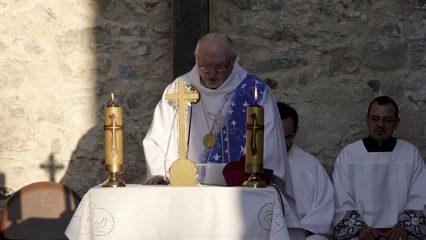 Jubileum Mons Belasa (16/45)