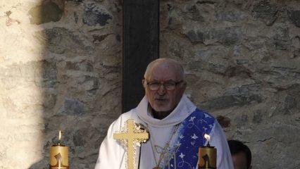 Jubileum Mons Belasa (18/45)