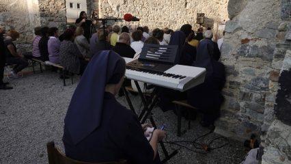 Jubileum Mons Belasa (19/45)