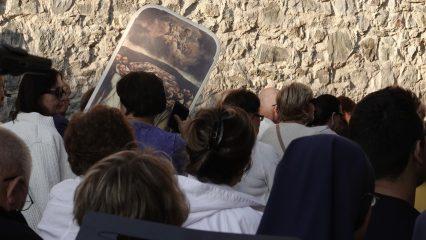Jubileum Mons Belasa (20/45)