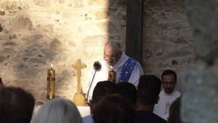 Jubileum Mons Belasa (23/45)