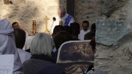 Jubileum Mons Belasa (24/45)