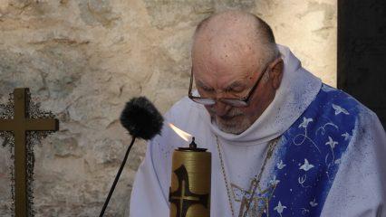 Jubileum Mons Belasa (29/45)