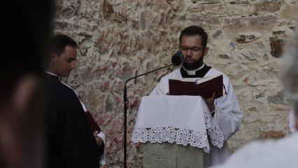 Jubileum Mons Belasa (32/45)