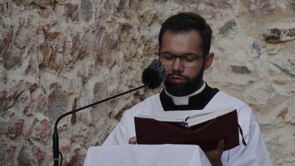 Jubileum Mons Belasa (33/45)