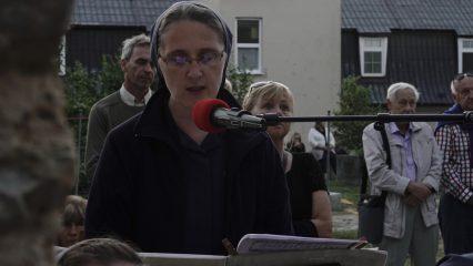 Jubileum Mons Belasa (35/45)