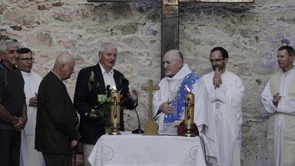 Jubileum Mons Belasa (38/45)