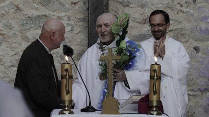 Jubileum Mons Belasa (39/45)