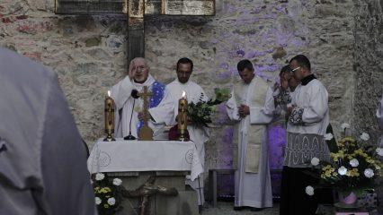 Jubileum Mons Belasa (41/45)