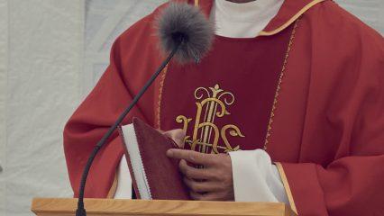 Hodová sv. omša - Sv. Urban (2/145)