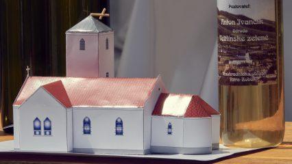Hodová sv. omša - Sv. Urban (52/145)