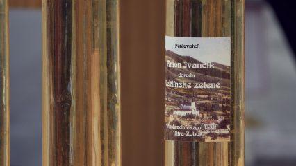 Hodová sv. omša - Sv. Urban (59/145)