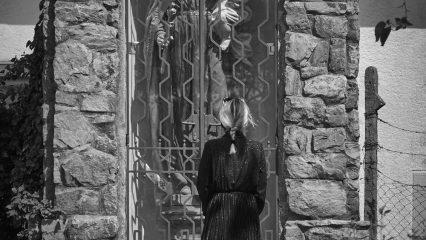 Hodová sv. omša - Sv. Urban (87/145)