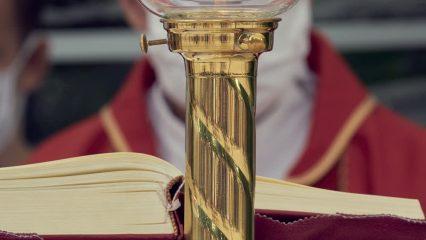 Hodová sv. omša - Sv. Urban (138/145)