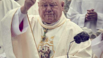 Slávnosť sv. Andreja - Svorada a Benedikta (21/72)