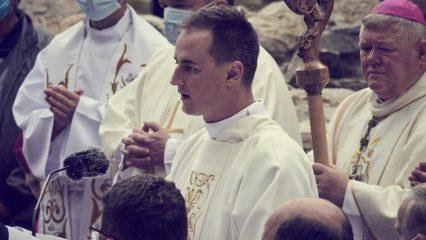 Slávnosť sv. Andreja - Svorada a Benedikta (36/72)