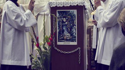Slávnosť sv. Andreja - Svorada a Benedikta (37/72)