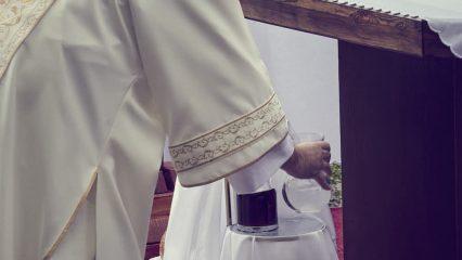 Slávnosť sv. Andreja - Svorada a Benedikta (60/72)
